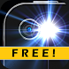 Flashlight The Torch Free by Roca Software
