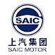 SAIC BLE TPMS by Sysgration Ltd