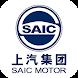 SAIC BLE TPMS by Sysgration Ltd