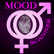 Mood Scanner - Love Suggestions & Sex Positions