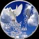 Radio Inspiracion Cristiana by Sof Bolivia