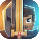 Craft Exploration Survival Planet Battle MMO by Solverlabs Limited