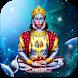 Hanuman Jayanti Live Wallpaper