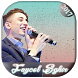 AGhani Faycel Sghir |أغاني فيصل الصغير 2018