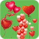 Valentines GIFs For Whatsapp by hafdev.inc