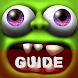 Guide for Zombie Tsunami by Leo Guide Game