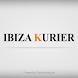Ibiza Kurier · epaper