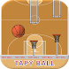 Tapy Ball by Mlc