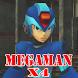 Tips Megaman X