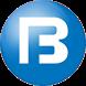 Galaxie - ISD APP by Bajaj Finance Limited