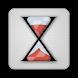 Chronox Tidrapport by Profundis