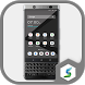 Theme For BlackBerry Keyone by Smart App Droid