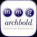 MMG Archbold by MyFirmsApp