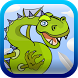 Flappy Dragon Fun by Goofster Games