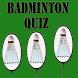 Badminton Quiz by Pietro Genius