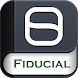 Fiducial m-View by Trackforce (formerly Alpha System / RTM Soft)