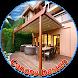 Canopy Design by abyarafif