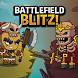 Battlefield Blitz! by Epos Entertainment