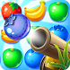 Forest Fruit Shooter by Owgun Entertainment