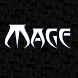 Mage by Game Sage Productions