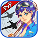 Battle Wings: Multiplayer PvP by Slush Games