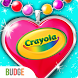 Crayola Jewelry Party by Budge Studios