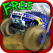 MONSTER TRUCK RACING FREE by Chili Marketing Racing Games