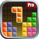 Brick Puzzle - Block Classic by vnmobclassic
