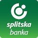 SB SmartNet by Splitska banka d.d.