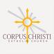 Corpus Christi Catholic Church by CRMBOOST LLC