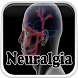 Neuralgia Disease by Droid Clinic