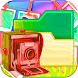 Gallery Of Photography Editor by fun sanok