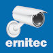 Ernitec Go by Ernitec Development