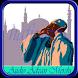 Audio adzan Merdu
