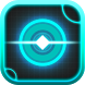 Combiner by Influo Games