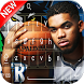 Karl Anthony Towns Keyboard by Inc Apps Keyboard