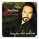 Marco Antonio Solís - Musica by LenDev