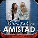 Imagenes Bonitas de Amistad by Nice-Apps