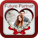 My Future Life Partner Future Wife Predictor Prank