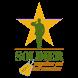 Soldier Marathon by MYLAPS Experience Lab