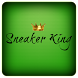 Sneaker King by New Star Apps