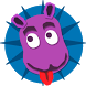 Hippo Quest HD by Bitty