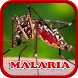 Malaria Disease Solution by Pondok Volamedia