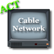 Cable Television Network Act
