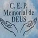 RÁDIO MEMORIAL DE DEUS by Agências App