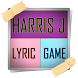 Harris J - Paradise & Jae Deen by salwa