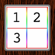 Sliding Picture Puzzle Game by Zunka Arts