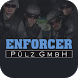 Enforcer Pülz GmbH by Shopgate GmbH