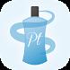 Perfumetrader Nederland by Perfumetrader