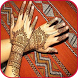 Mehndi Hands Designs by simratapps